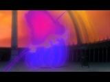 Trinity Blood / Кровь Триединства - 10 серия